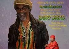 Barry Dread